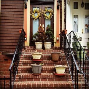 brooklynflowers